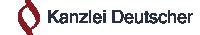 Logo 1 Deutscher Fachanwalt für Familienrecht in Düsseldorf